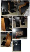Snell Acoustics TYPE1