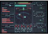 Igor Vasiliev's SoundScaper app updated to v1.1
