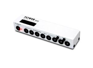 Artec PWB-8 Power Bar