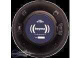 Beyma CP-350/Ti
