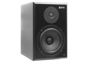 Aps - Audio Pro Solutions Klasik