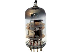 TAD (Tube Amp Doctor) ECC83 WA