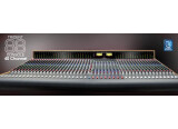 New Trident 88 console series
