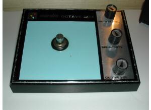 Maestro OB-1 Octave Box