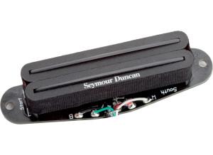 Seymour Duncan STHR-1N Hot Rails Telecaster Neck