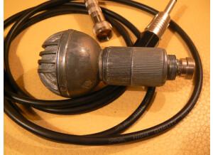 Telefunken Elektroakustik Ela M1300
