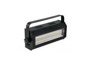Involight LED STROBE 400