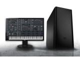 Absolute PC Silencium, des PC dédiés à l'audio