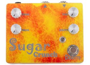 Dewitte Wired Sugar Crunch