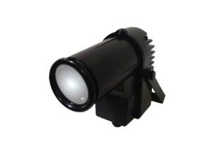 Power Lighting Spot LED 10W Quad