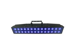 Power Lighting UV BARLED 28x3