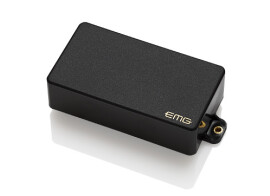 EMG 85