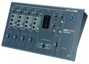 Ecler MAC 40 I
