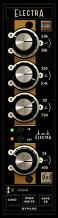 Kush Audio Electra DSP
