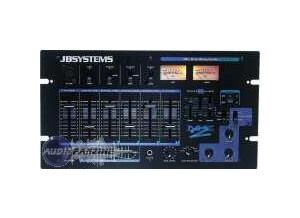 JB Systems ME 2