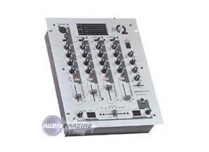 JB Systems MX 4