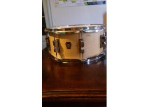 Ludwig Drums 14x6,5 érable