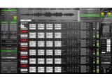 Siren Audio updates its virtual instruments
