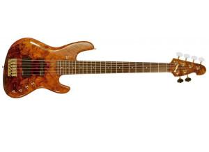 Sandberg (Bass) California TM 6