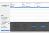 Soundizers launches a stereo file manager
