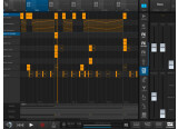 FL Groove Studio on iOS and Android