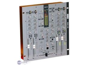 Amix RMC55 S