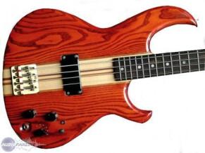 Aria Pro II The Cat Bass