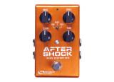 Source Audio AfterShock bass distortion