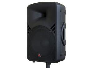 JB Systems PPA121