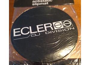 Ecler SLipmat