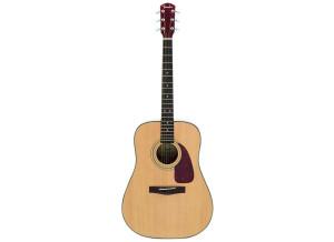 Fender DG-20S