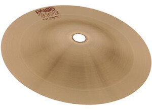 """Paiste 2002 Cup Chime 5"""""""