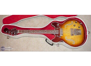 Harmony (String Instruments) H27
