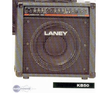 Laney KB50