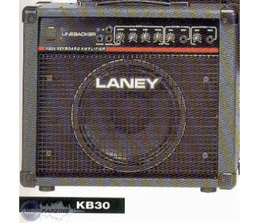 Laney KB30