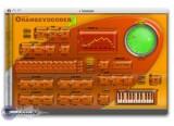 Prosoniq OrangeVocoder & morph AU Updates