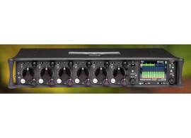 Sound Devices 688 portable recorder