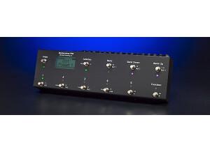 Rjm Music Technologies Mastermind PBC