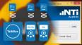 New NTi Audio Wave File Converter