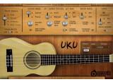 AcousticsampleS Uku for the UVI Workstation