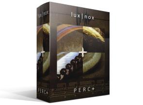 Lux Nox PERC+