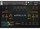 Vir2 releases Apollo Cinematic Guitars