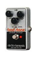 Electro-Harmonix reissues the Bad Stone