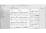 MuseScore 2 final version released