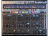 Tantra, new rhythmic multi-effect plug-in