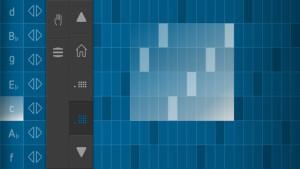 Audanika SoundPrism Electro Mini