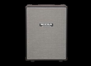 Mesa Boogie Traditional PowerHouse 6x10