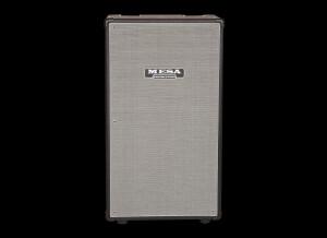 Mesa Boogie Traditional PowerHouse 8x10