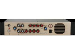 Eden Amplification WTP900