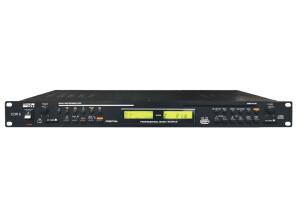 Audiopole CDR 5